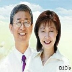 冯志梅婚姻家庭