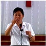 刘旭荣师母专辑