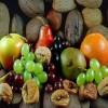 圣经中的健康原理